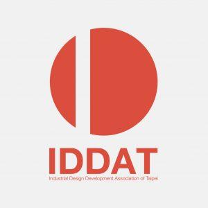 IDDAT 發言室
